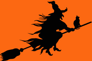 The Extraordinary Tale of the Real Witches of Belvoir