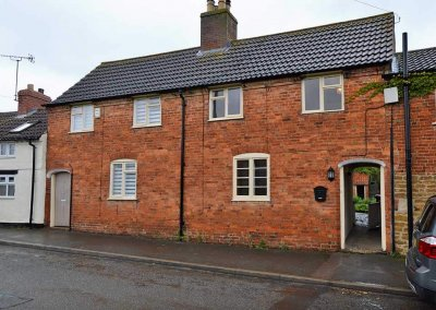 Post Office Lane, Redmile, Notts, NG13 0GG